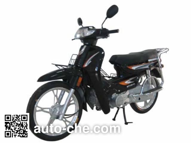 Andes underbone motorcycle AD110-11