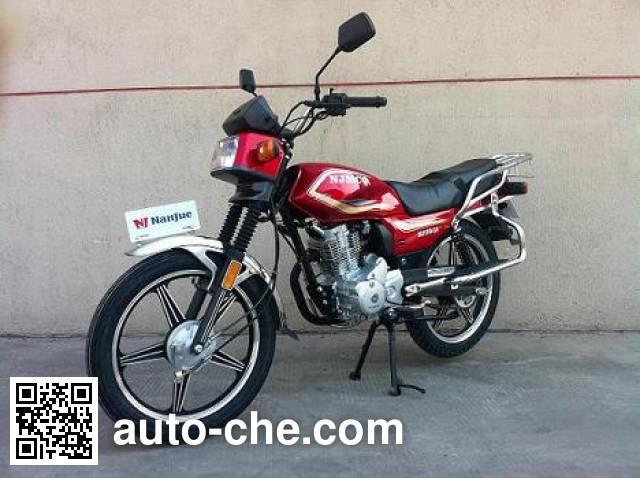 Aijunda motorcycle AJD150-3A