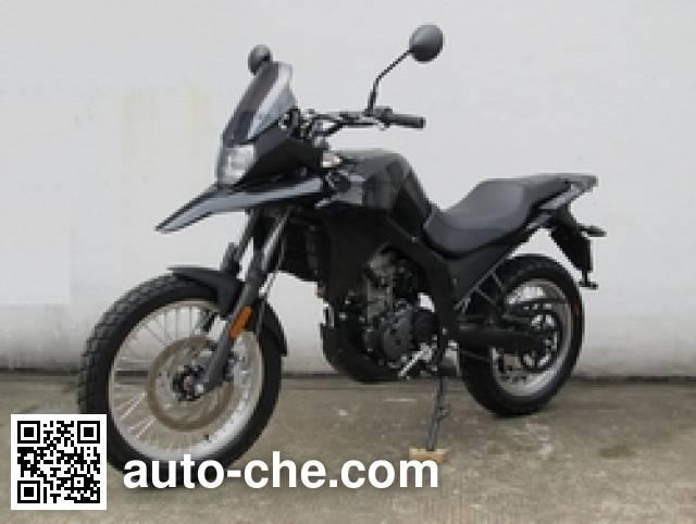 Zongshen Aprilia motorcycle APR150-5