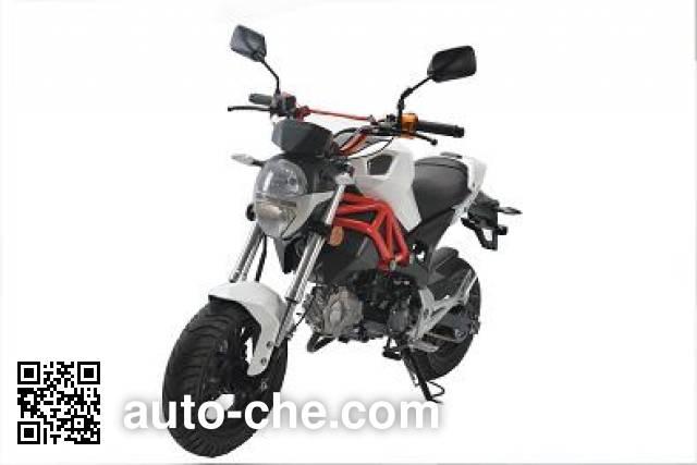 Baodiao motorcycle BD110-15A