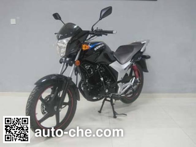 Benda motorcycle BD125-15