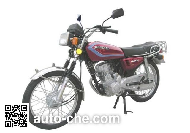 Baodiao motorcycle BD125-2C