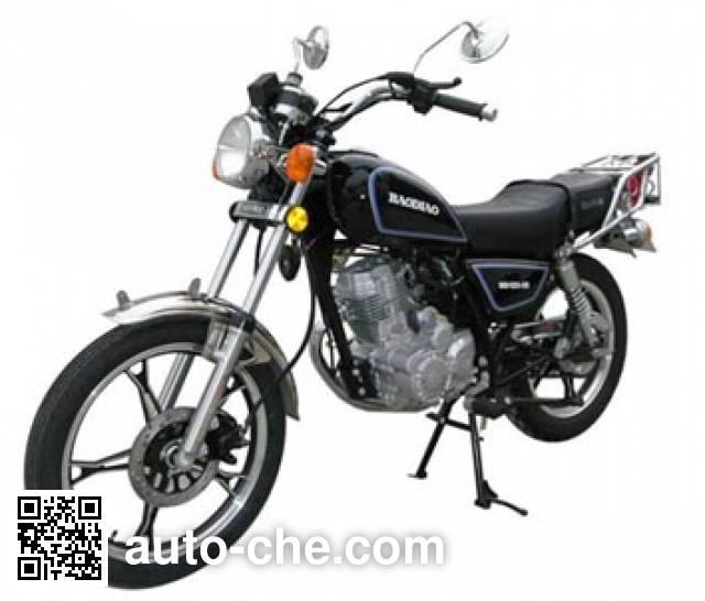 Baodiao motorcycle BD125-5E