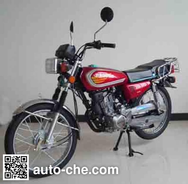 Bodo motorcycle BD125-8A