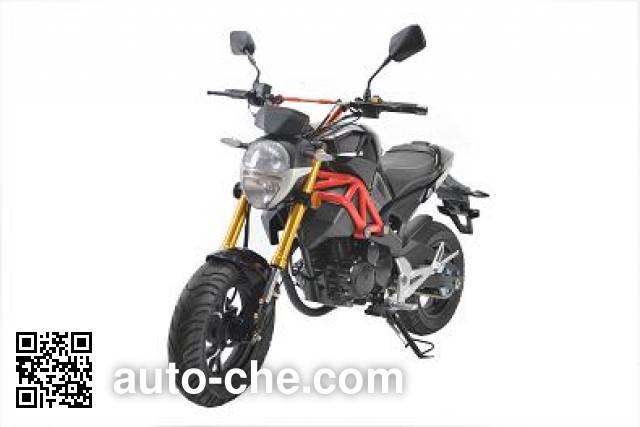 Baodiao motorcycle BD150-15A