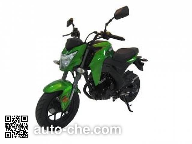 Baodiao motorcycle BD150-15B