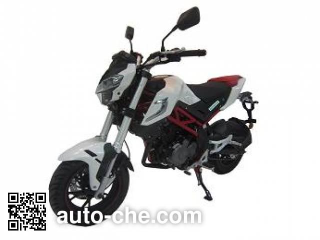 Baodiao motorcycle BD150-15C