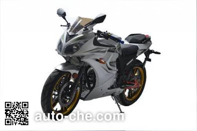 Baodiao motorcycle BD150-23B