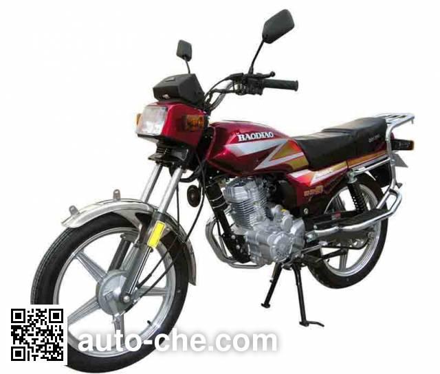 Baodiao motorcycle BD150-C