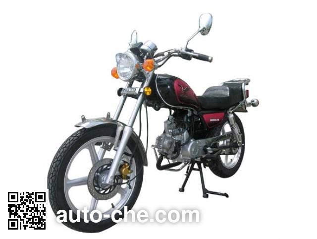 Baodiao moped BD50Q-5B