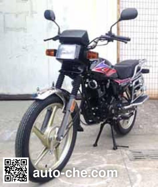 Binqi motorcycle BQ150-6C