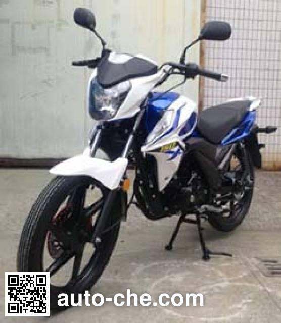 Binqi motorcycle BQ150-8C