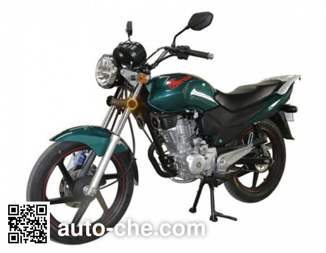 Bangde motorcycle BT150-7