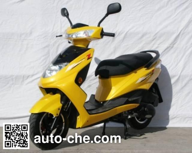 Benteli scooter BTL125T-4C