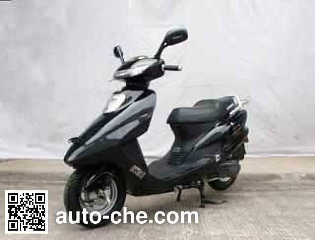 Benteli scooter BTL125T-9C