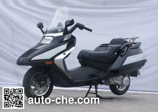 Benteli scooter BTL150T-11C