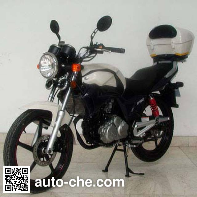 CFMoto motorcycle CF150J