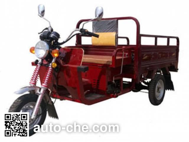 Changhong cargo moto three-wheeler CH110ZH-2A