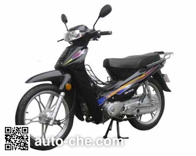 Changjiang underbone motorcycle CJ110-2A