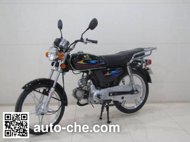 Changjiang moped CJ48Q-2