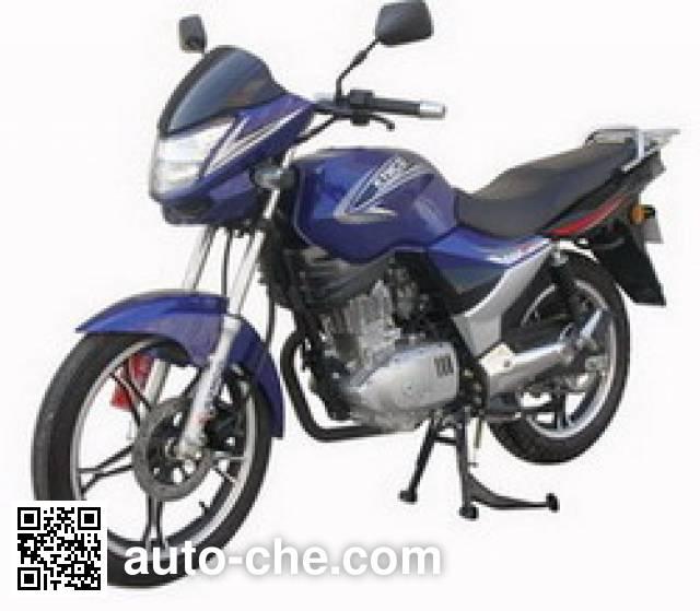 Changguang motorcycle CK125-8E