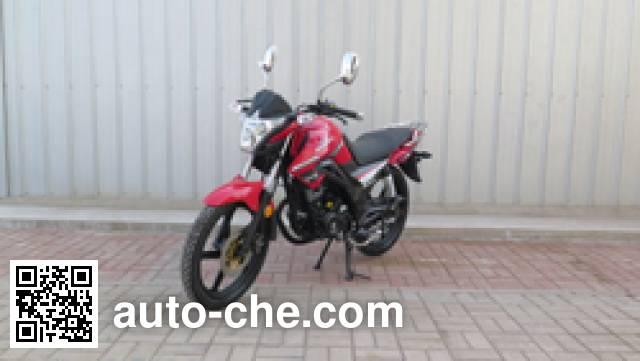 Dongben motorcycle DB150-2C