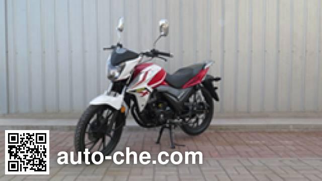 Dongben motorcycle DB150-C