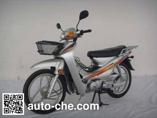 Dafu underbone motorcycle DF110-2G