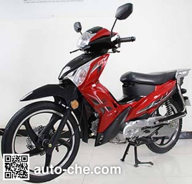 Dafu underbone motorcycle DF110-3G