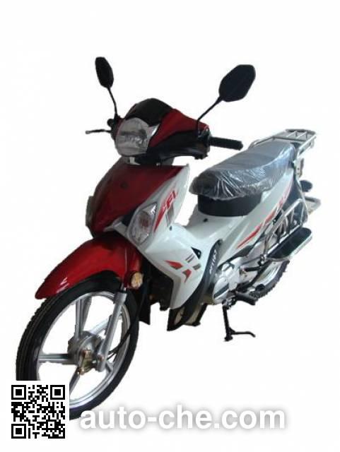 Dongfang underbone motorcycle DF110-7