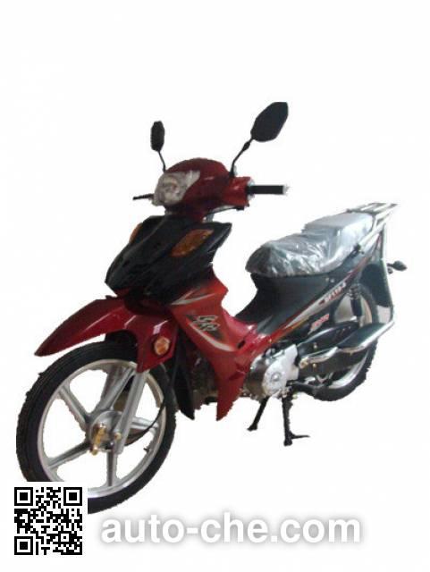 Dongfang underbone motorcycle DF110-8