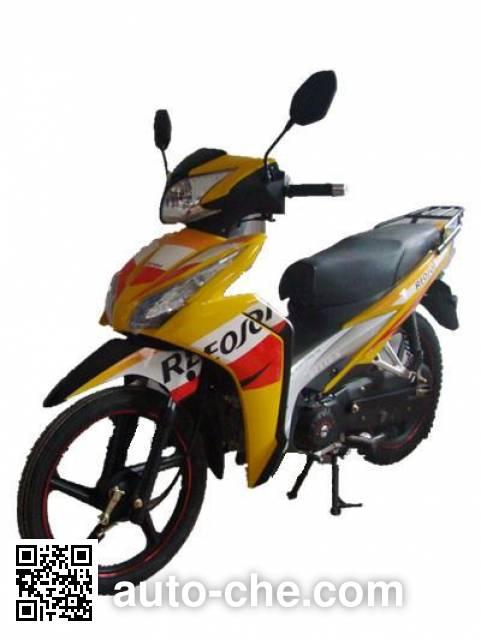Dongfang underbone motorcycle DF110-9
