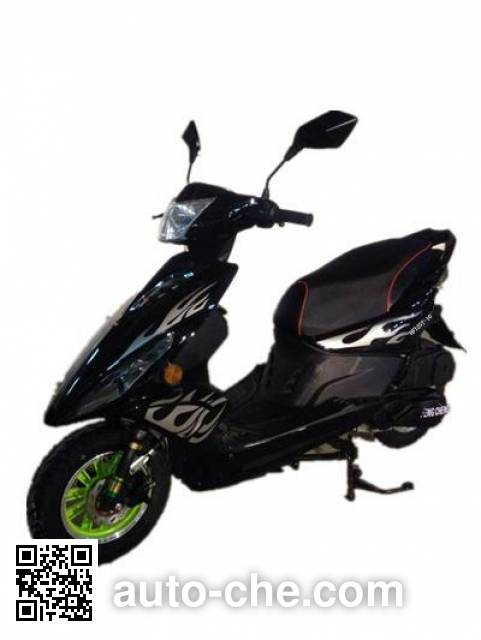 Dongfang scooter DF125T-10