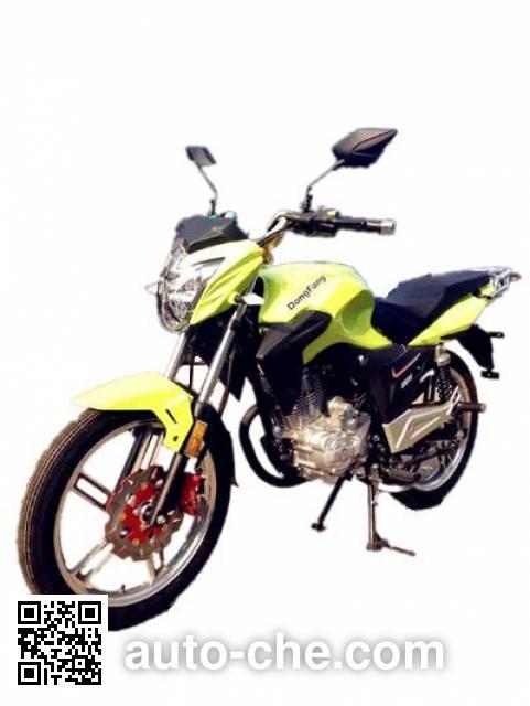 Dongfang motorcycle DF150-6B