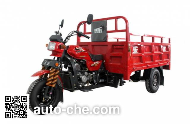 Donghong cargo moto three-wheeler DH250ZH-B