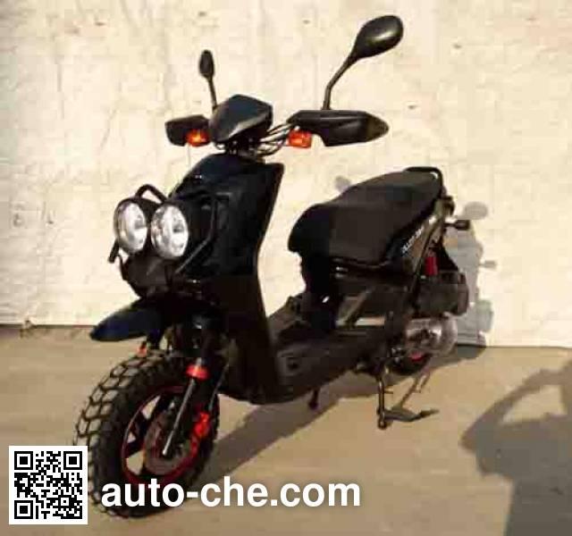 Dalong scooter DL125T-29M