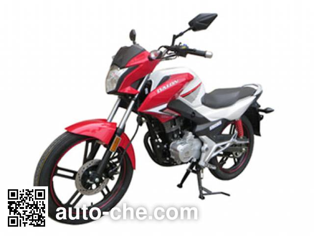 Dalong motorcycle DL150-5C