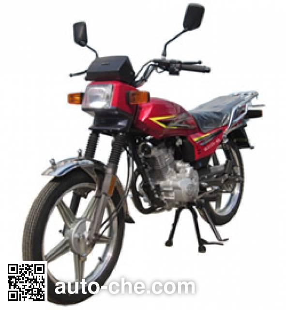 Dalishen motorcycle DLS125-4X
