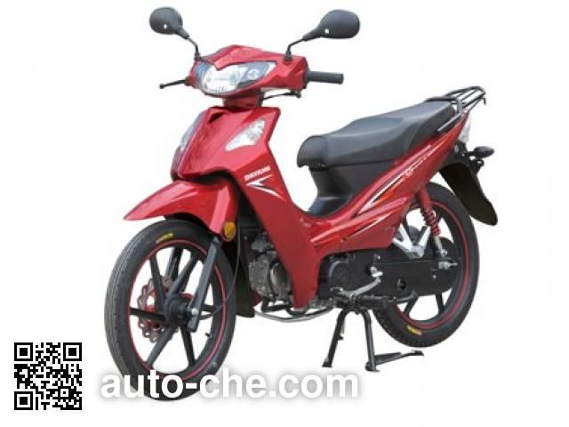 Dayang underbone motorcycle DY110-12