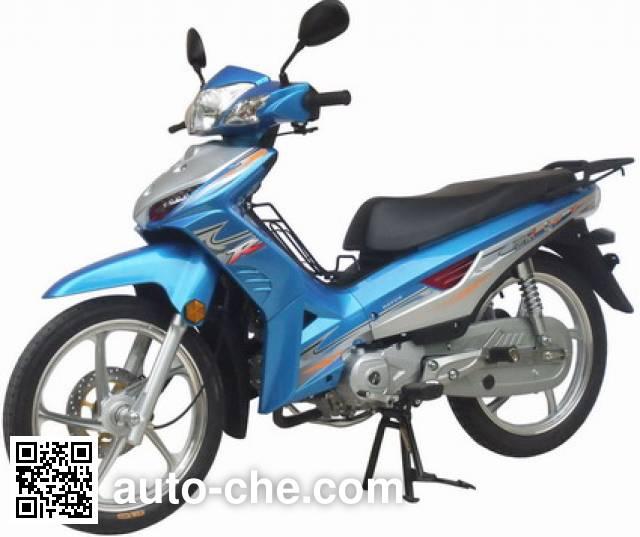 Dayun underbone motorcycle DY110-18
