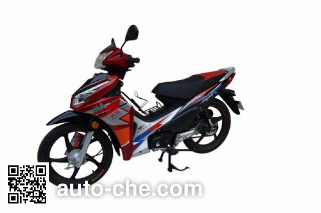 Dayun underbone motorcycle DY110-20