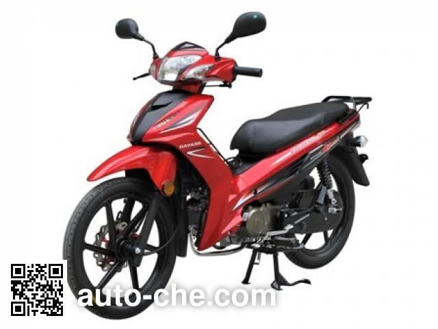 Dayang underbone motorcycle DY110-28
