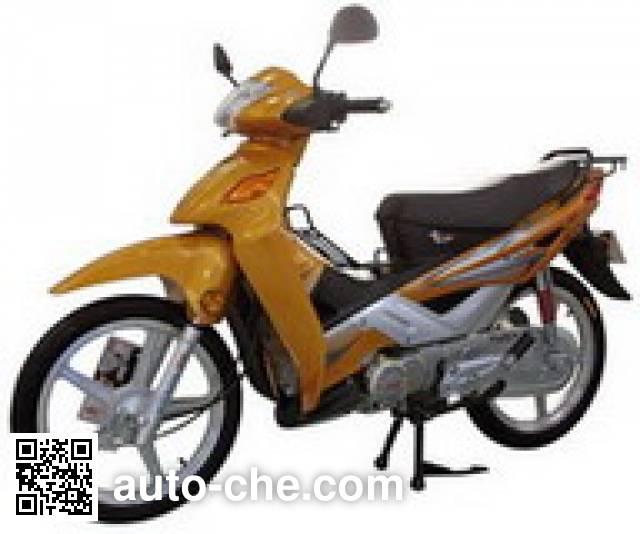 Dayun underbone motorcycle DY110-7K