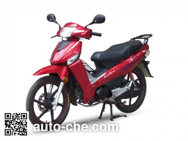 Dayang underbone motorcycle DY110-8