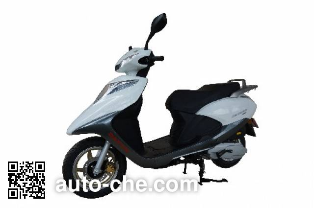 Dayun scooter DY110T