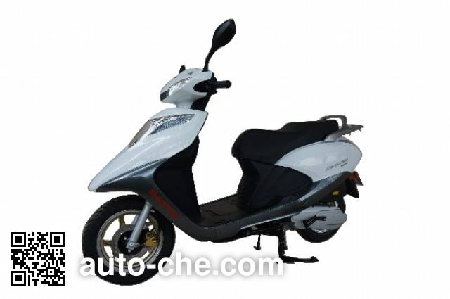 Dayun scooter DY110T-A