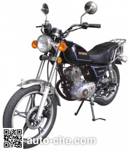 Dayang motorcycle DY125-16C