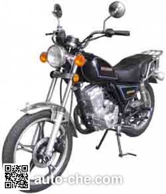 Dayang motorcycle DY125-16H