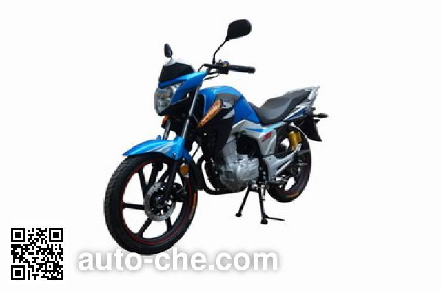 Dayun motorcycle DY125-21