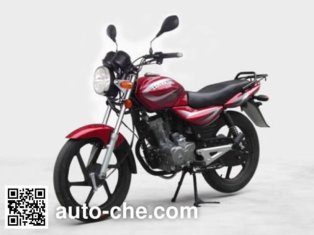 Dayang motorcycle DY125-28